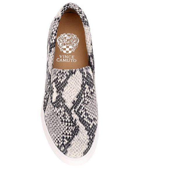 Vince Camuto Shoes | Vince Camuto Korli
